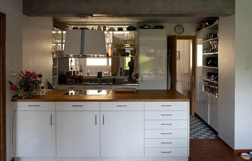 Foto_küche