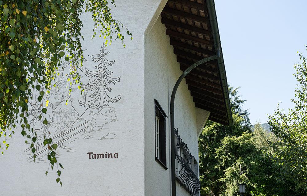 foto_tamina
